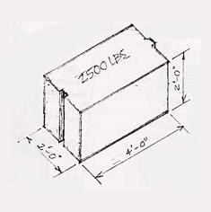 concrete-retain-wall-blocks-2500lbs