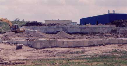 concrete-retain-wall-blocks-example
