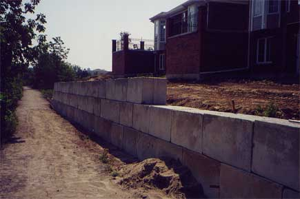 concrete-retain-wall-blocks-wall-example