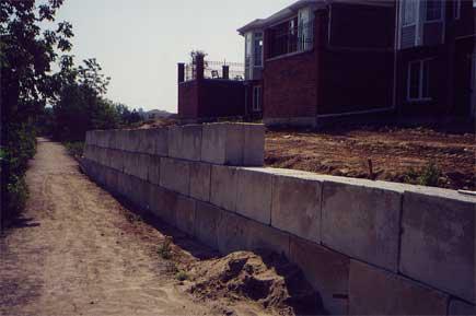 concrete-retain-wall-blocks-wall-example