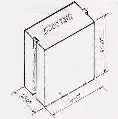 concrete-retain-wall-blocks